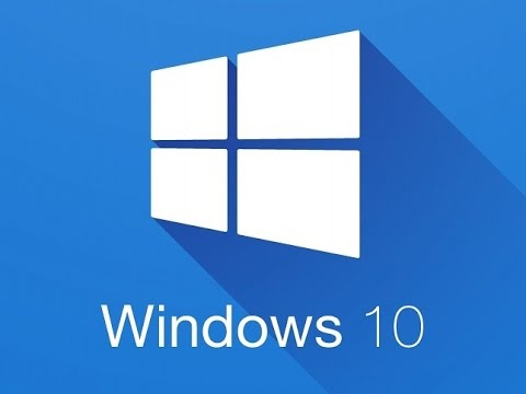تحميل windows 10 32 bit