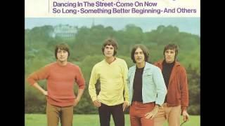 The Kinks: Got My Feet On The Ground
