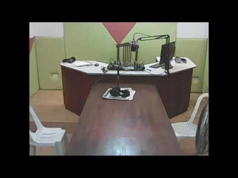 DYAF Radyo Veritas Bacolod Live Streaming