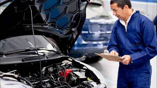 Safety and Emissions Inspections Services and Cost in Omaha NE | Mobile Auto Truck Repair Omaha