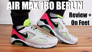 air max 180 berlin