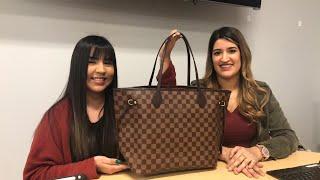 Car Accident Lawyer Dallas: Louis Vuitton Giveaway
