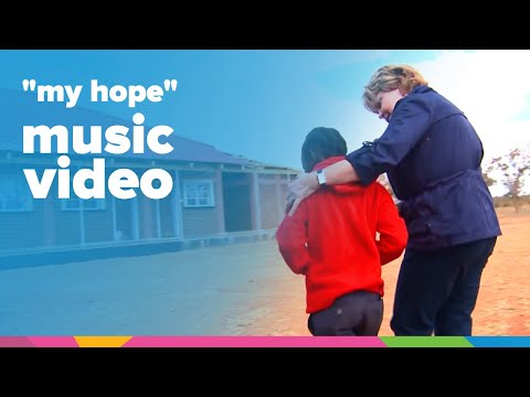 My Hope Music   Special Project  Orphans Promise