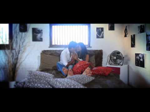 Digu Desa Dutuwama - Official Video