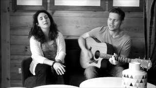 20 years the civil wars cover by the weeping willow