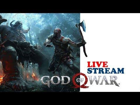 GOD OF WAR #6