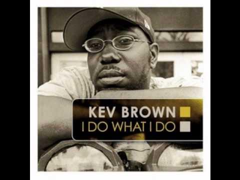 Chris Brown Archives   Hipstrumentals
