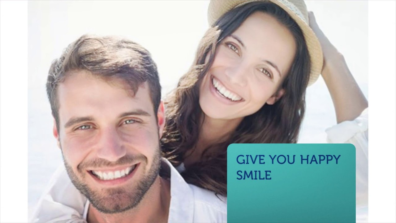 Progressive Dental And Associates - All On 4 Dental Implants in Matteson, IL
