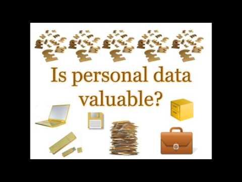 Can you afford a data breach?