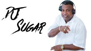 Dj Sugar 2018 Soca Mix
