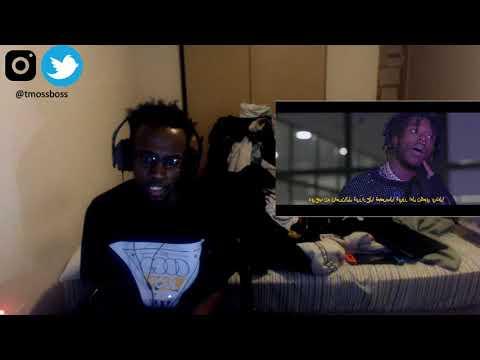 Lil Uzi Vert - XO Tour Llif3 (Official Music Video) || REACTION