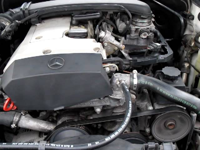 2003 mercedes c230 kompressor engine diagram trusted wiring diagram rh dafpods co