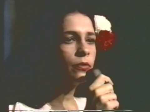 gal-costa-show-india-1973-ave-maria-no-morro-calulinho