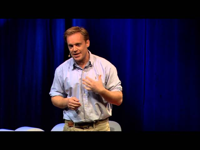 How philosophy can save your life   Jules Evans   TEDxBreda