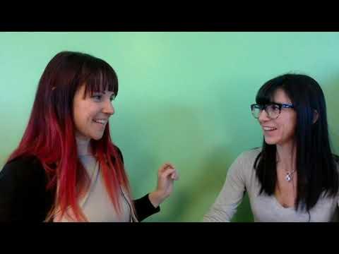 Stimulation Nerf Vague Avec Marie-Soleil Noreau