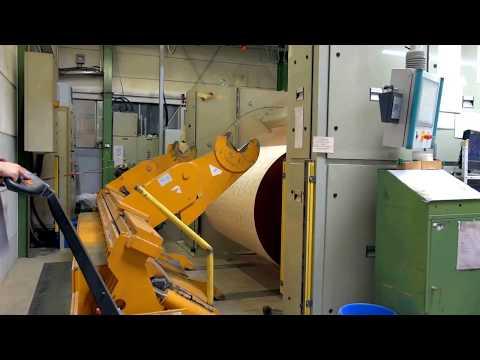 AWUKO ABRASIVES Wandmacher GmbH & Co. KG