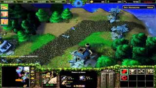 WarCraft - Войны Лордерона 11.1.03S