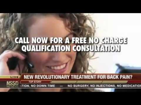 hqdefault - Back Pain Specialist La Habra, Ca