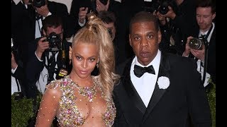 Beyoncé May Have Accidentally-On-Purpose Announced 'On the Run 2' Tour