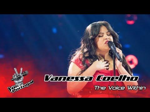 Vanessa Coelho -