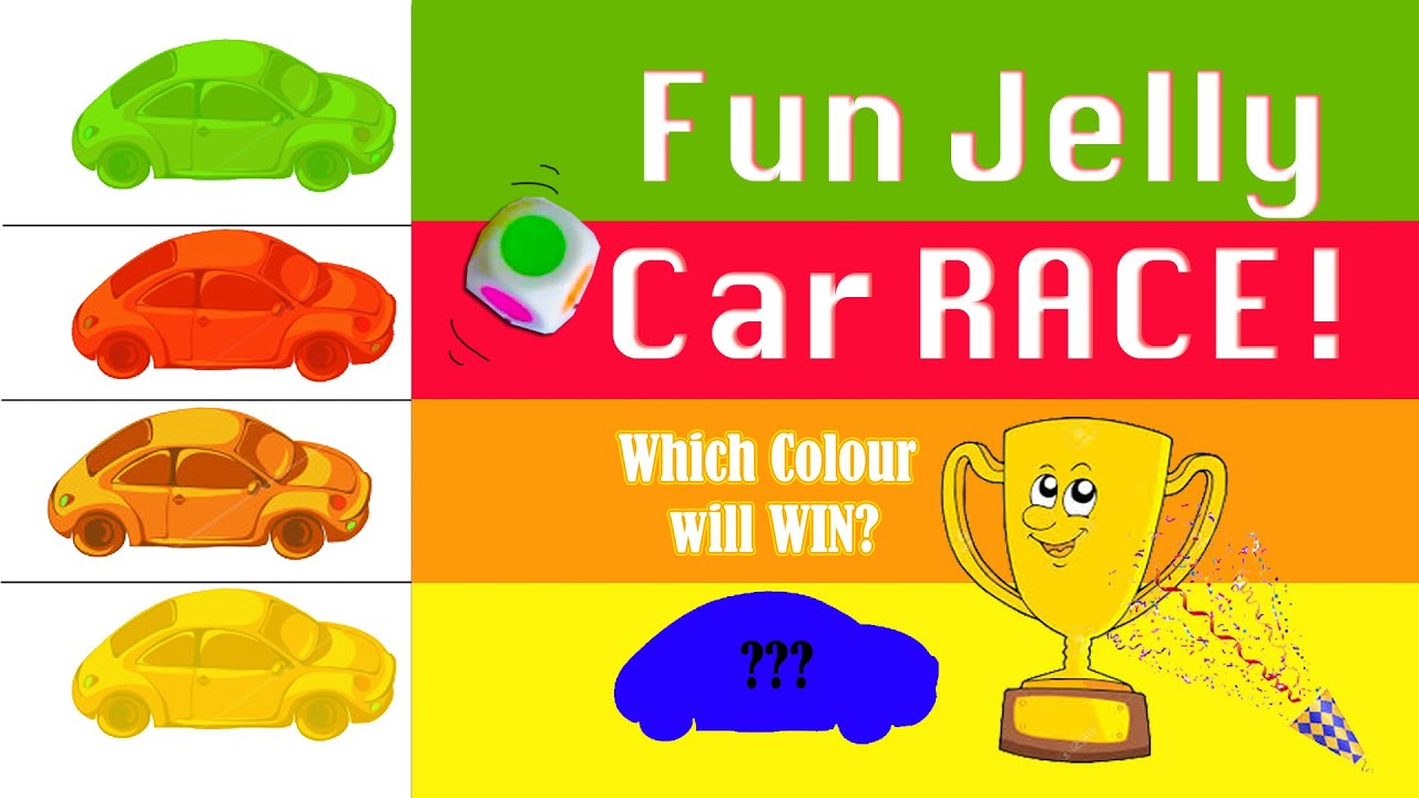 Make Your Own Sports Car Game 33