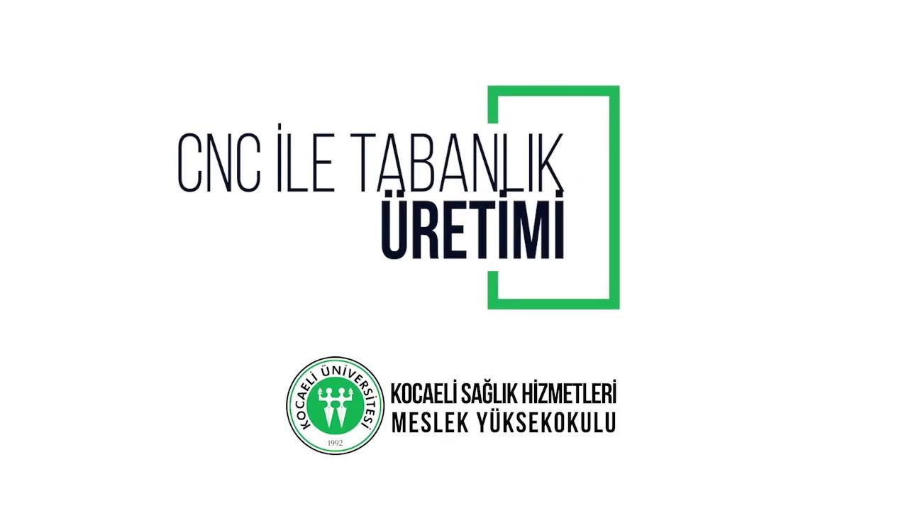 Download TABANLIK URETIMI