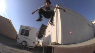 Hardflip (2012) (Full Movie)