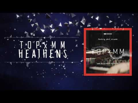 twenty one pilots X MUTEMATH - Heathens (feat. MUTEMATH)