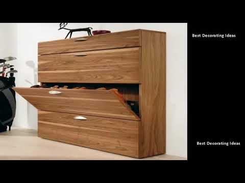 shoe-storage-cabinet---contemporary-shoe-storage-cabinet-black-|-space-saving-solutions-&