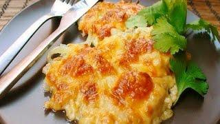 Мясо по французски. Мясо по французски с картошкой в духовке. Мясо в духовке с сыром.