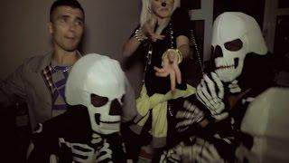 Baixar Kensington - We Are The Young (Single promo)