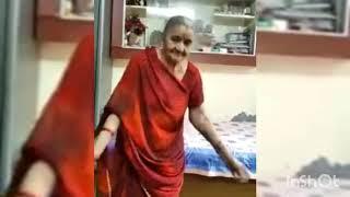 pyare 🙏 kanha bhul na jana 🙏🙏mere ghar bhi aana 🙏🙏🙏 जय श्री राधे कृष्णा 🙏🙏