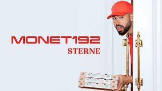 Monet192 - Sterne (prod. Maxe) [Official Music Video]