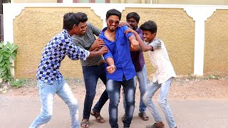 Kalla muttai coloru 😊😊😊 dance cover by Jalra pasanga dance team