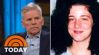 15 Years After Chandra Levy's Murder, Gary Condit Speaks Out To Dr. Phil | TODAY