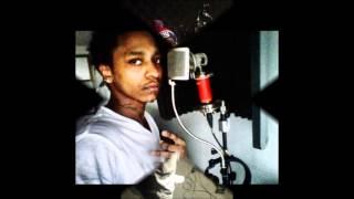Download JungleBoy X Quikk Bugatti X What I Do Remix MP3 song and Music Video