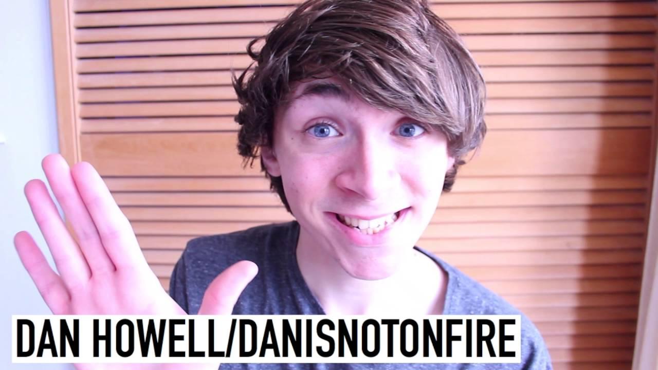 Youtuber Impressions Inc Zoella Pointlessblog Dan Phil