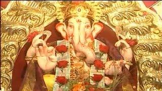 Ganpati Aala Aala [Full Song] I Hey Ganpati Padharo