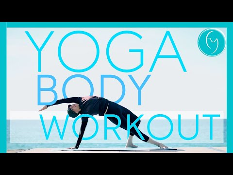 30-min-glowing-yoga-body-workout-(to-reduce-anxiety)