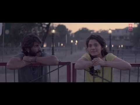 Aave Re Hitchki Video Song   MIRZYA 2016...