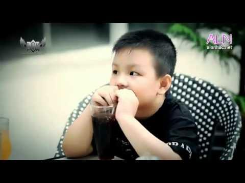 Lay Tinh Lam Chan Khang voll 9.FLV