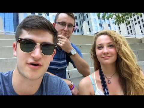 Summer 2017 BMcD Intern Video - Chicago