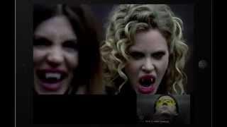True Blood Season 5 Episode 12 - Finale Bonus Scene Interactive.