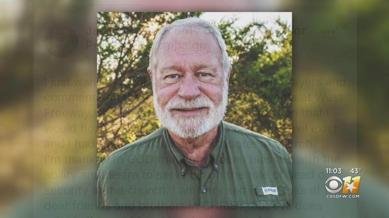 Image result for jack wilson white settlement youtube
