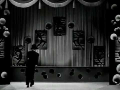 Ralph Brown, 1946