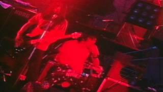 ホリデイズ イン ザ サン 96年8月 日比谷野音&大阪城野音.