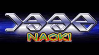 Watch Naoki 1998 video