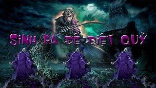 Lá bài sinh ra để diệt quỷ-Game giải trí YUGIH5