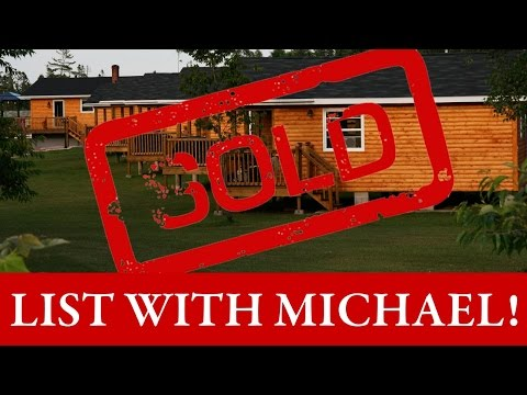 (sold)-remotely-controlled-drone-video-of-waterfront-cottage-business-for-sale-in-pei