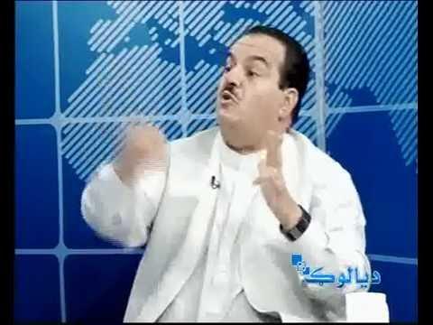 DIALOG   6 AUG/ډیالوک: نا امني د هلمند مرکز لښکرګاه ته را رسېدلې
